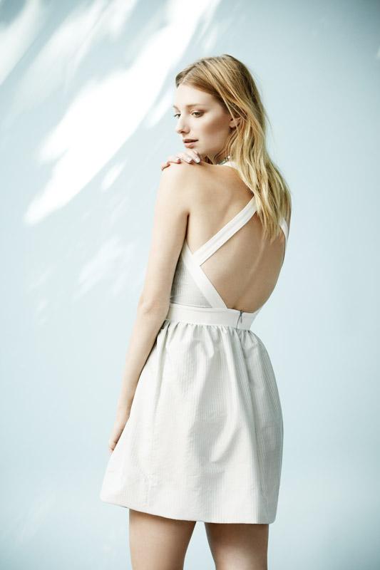 Dress_Alice_25_