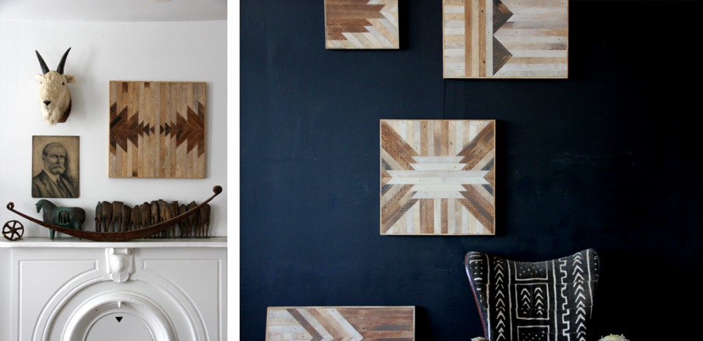 patterned_wood_wall_panels_01