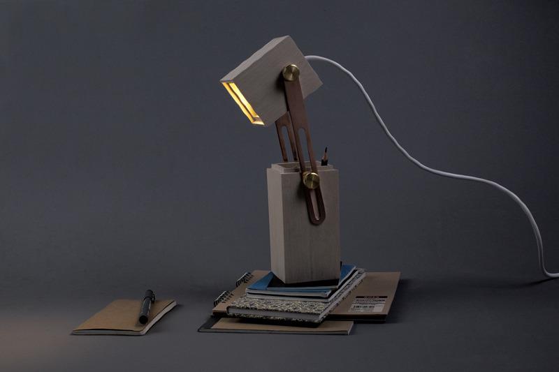 pencil-light4-nett_800