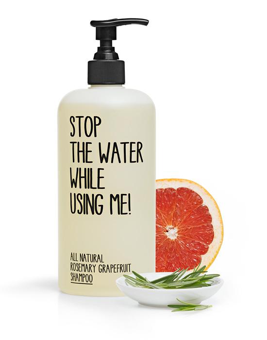 product_shampoo509107d7d3b5b