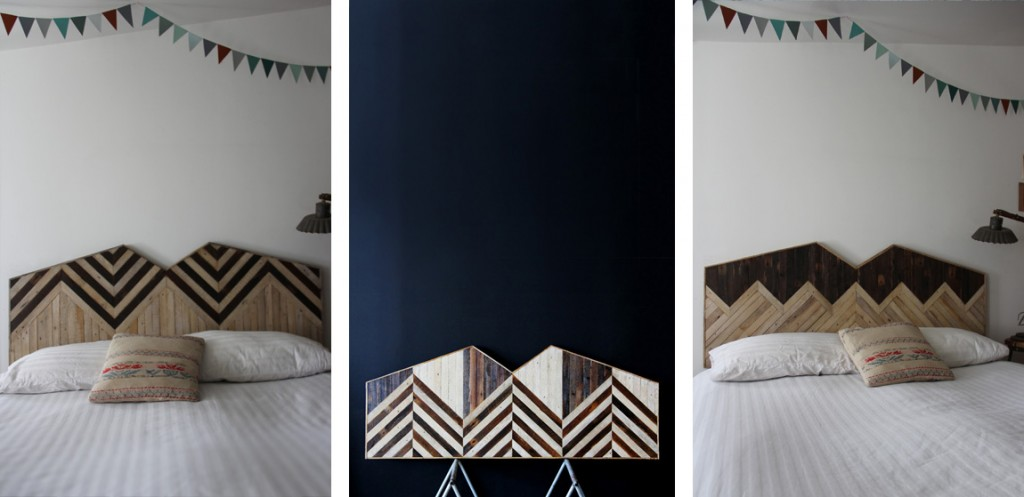 reclaimed_chevron_wood_headboards