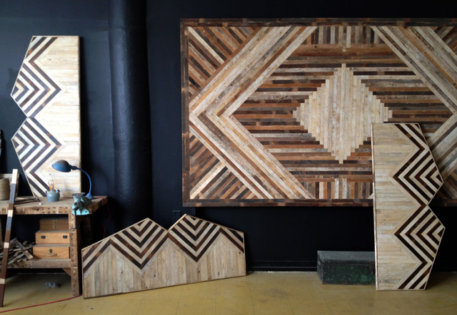 reclaimed_wood_studio_shop