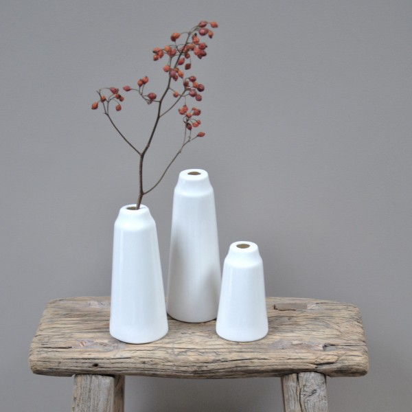 les-3-vases-soliflores