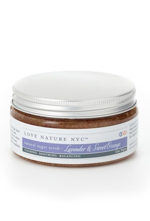 120719_lovenaturenyc_sugarscrub_lavendersweetorange copy