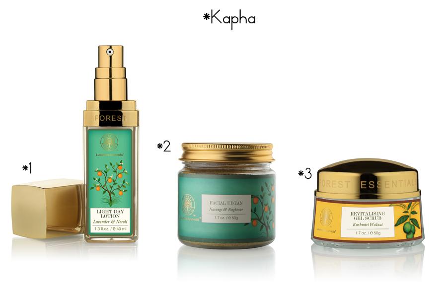 Kapha