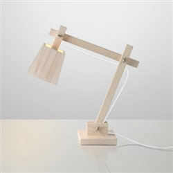 MuutoWoodlamp-2T