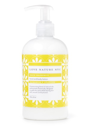 white grapefruit hand  body lotion copy