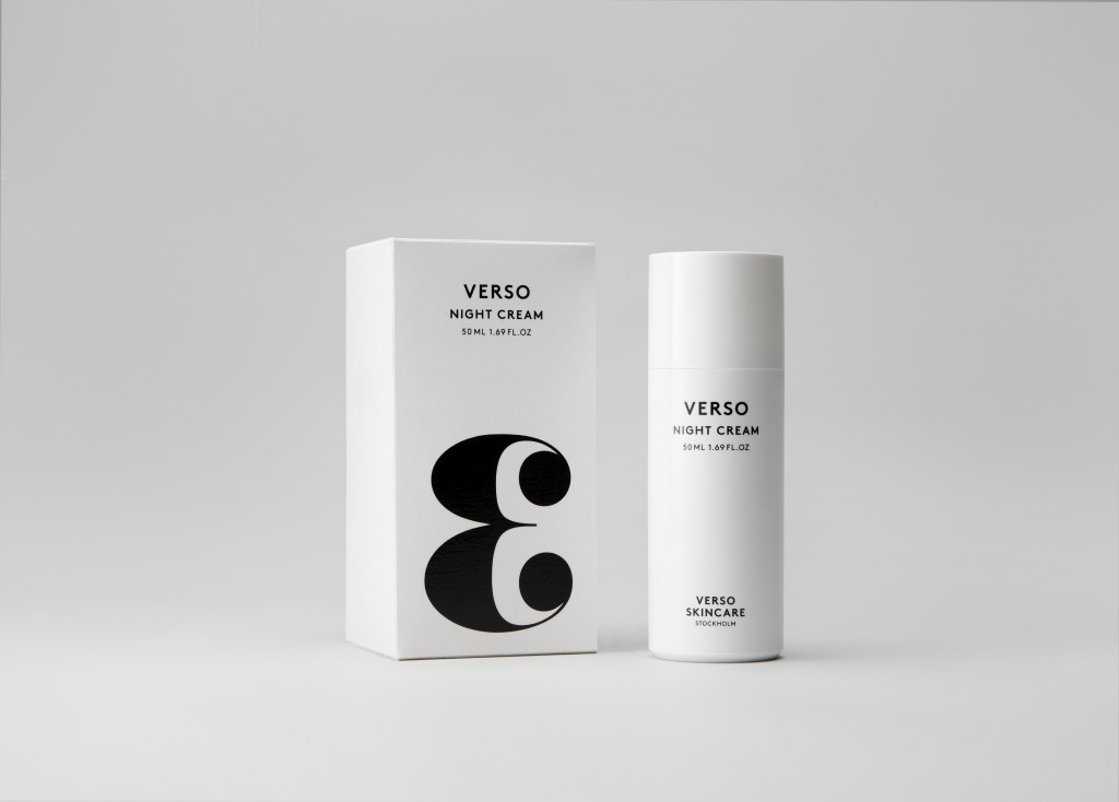 Verso Product 3