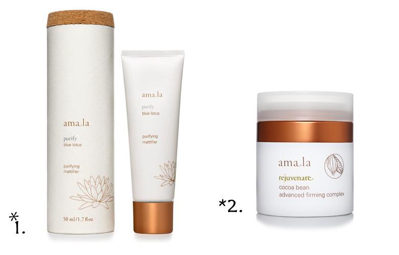 Amala Skincare
