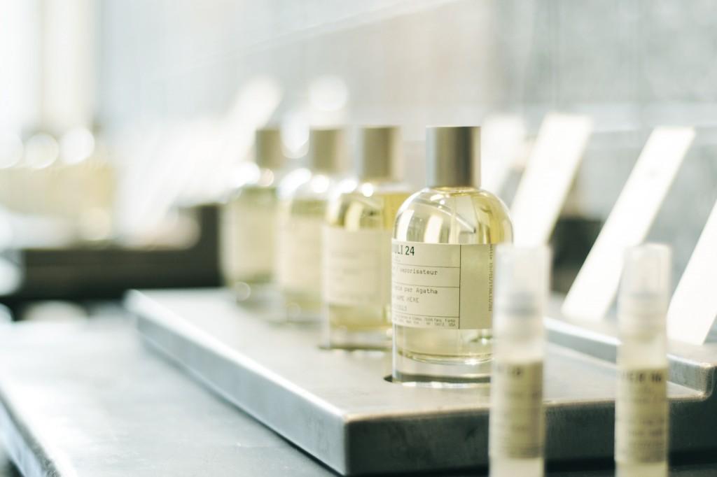 Paris_Perfumes_Soyat_Hamat