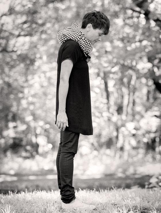 stringtheory_shawl_2014-checkered_1
