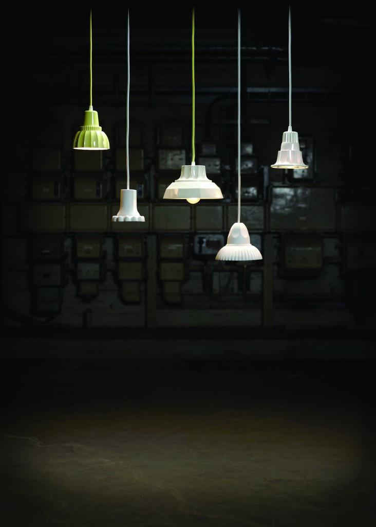 Finnsdottir_lights_image