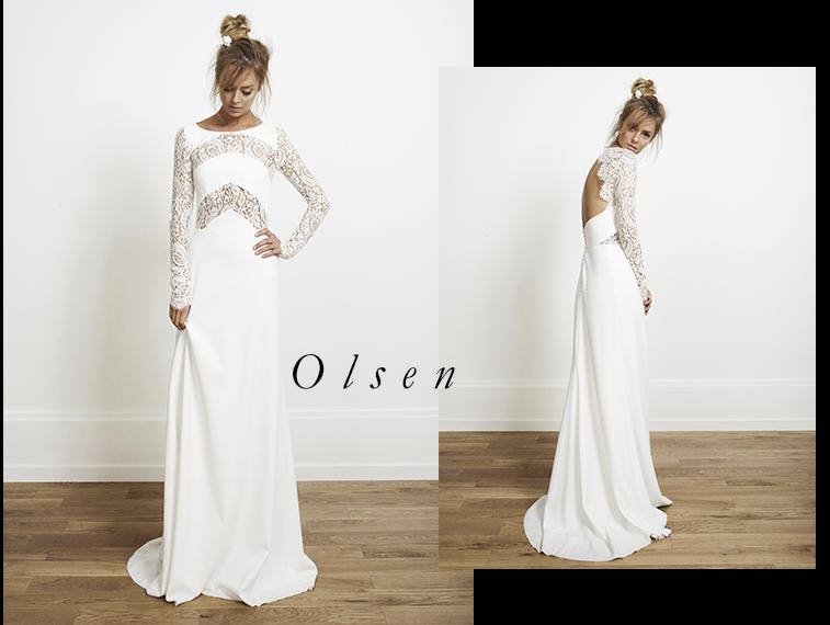 1_Olsen1