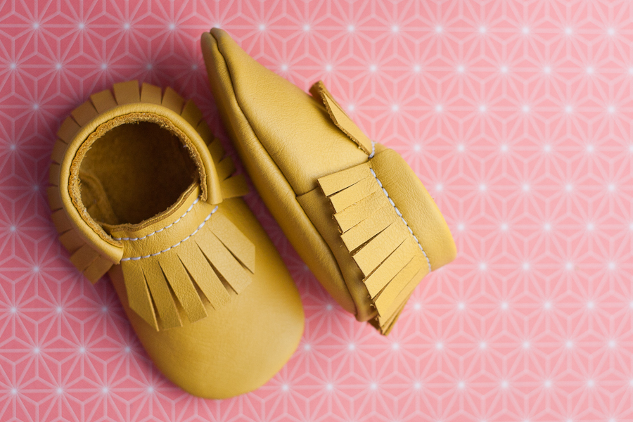 Monkey___Mole_Moccasins_Sunglow_Yellow-1