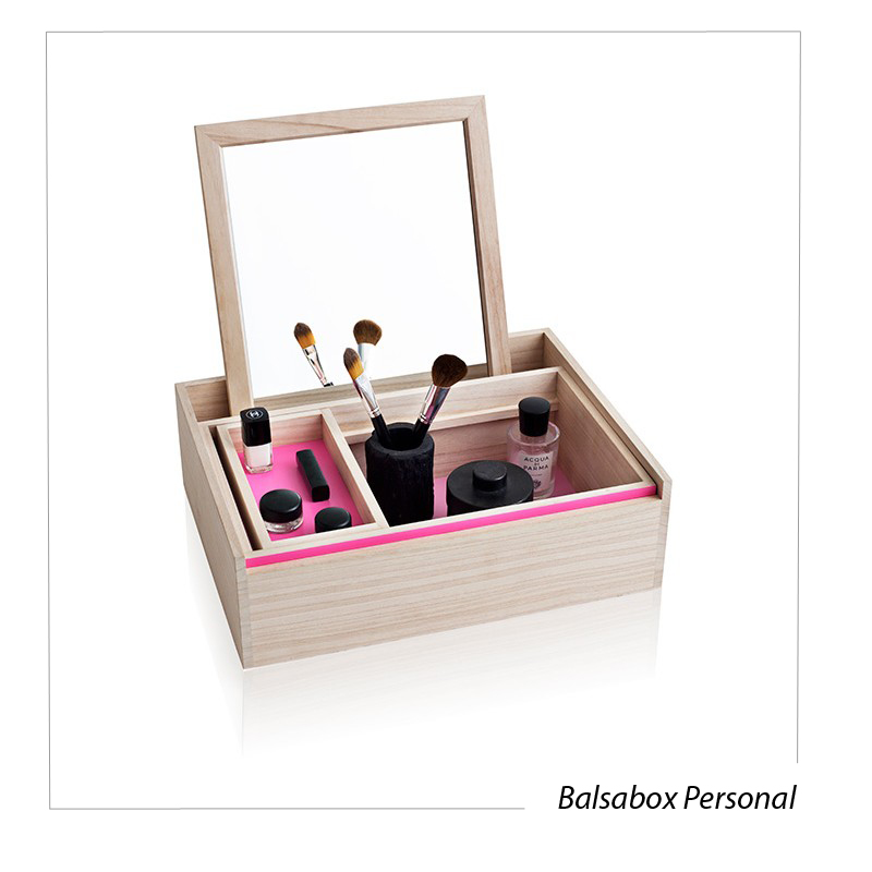 balsabox-personal copie