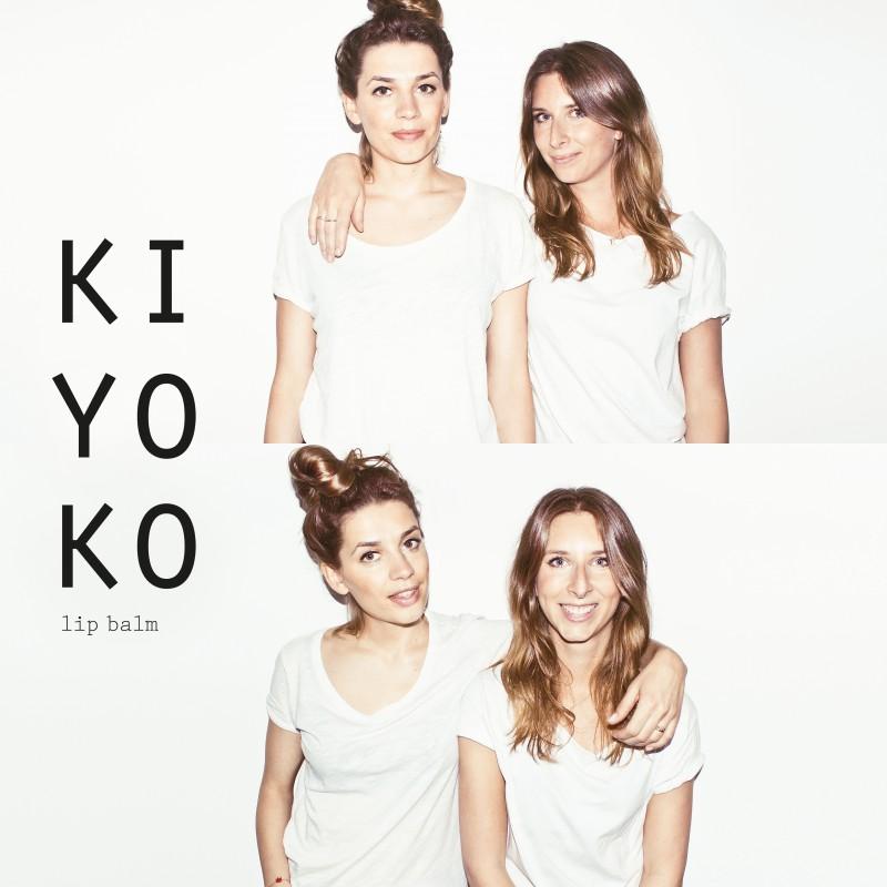 kiyoko_evelien en merel