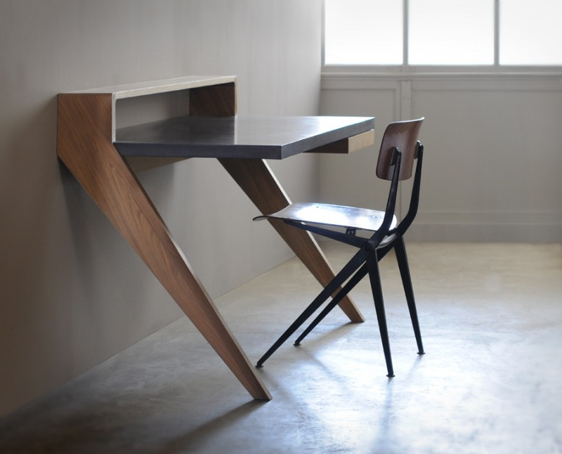 bureau-design-z