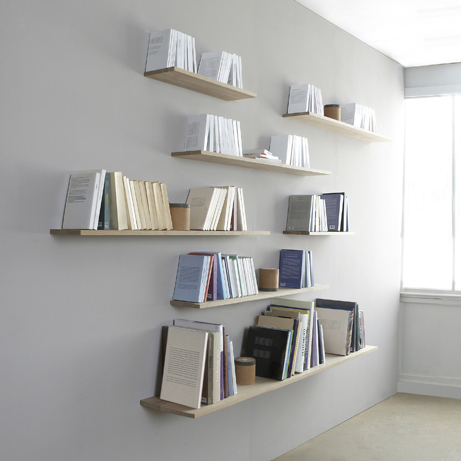 etagere-fixations-invisible-p-z