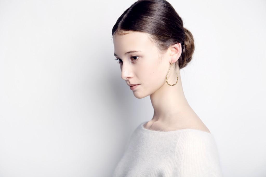campagne bijoux Anne Thomas-14