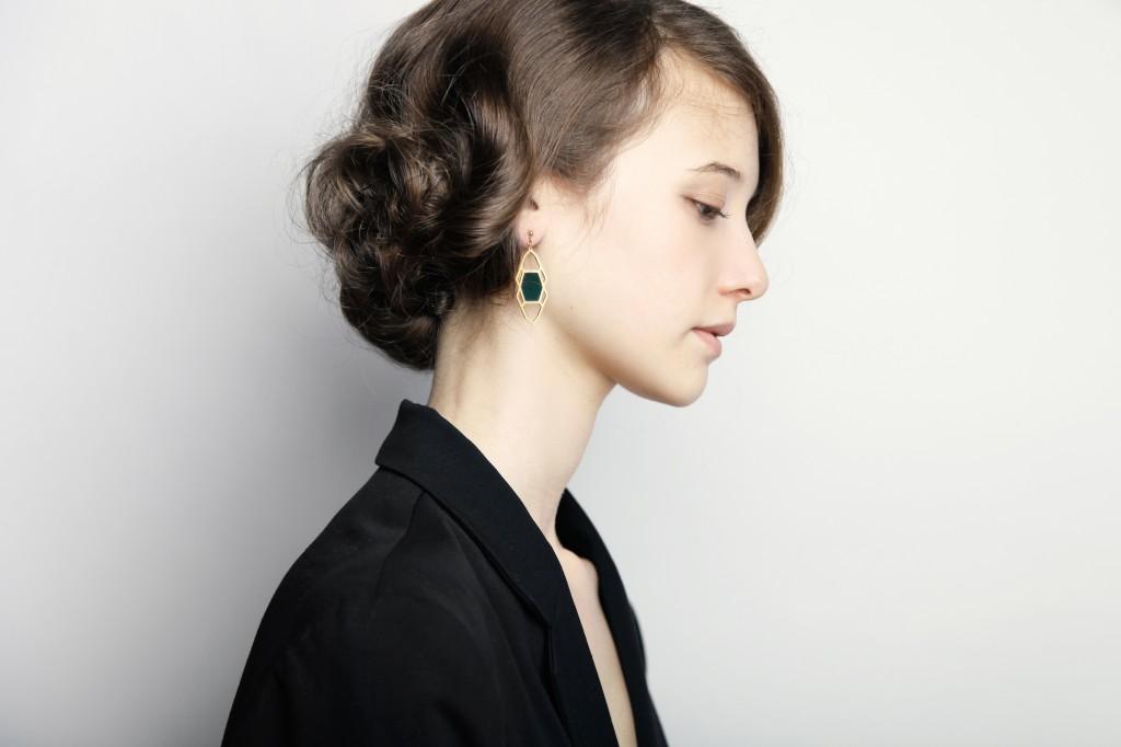 campagne bijoux Anne Thomas-24