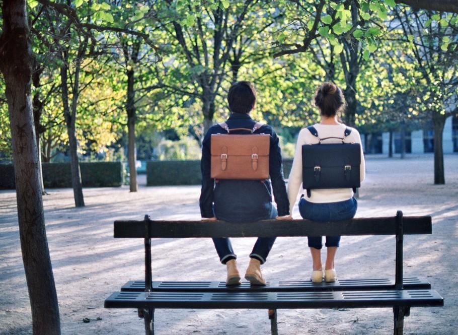 Créateurs Léo et Violette