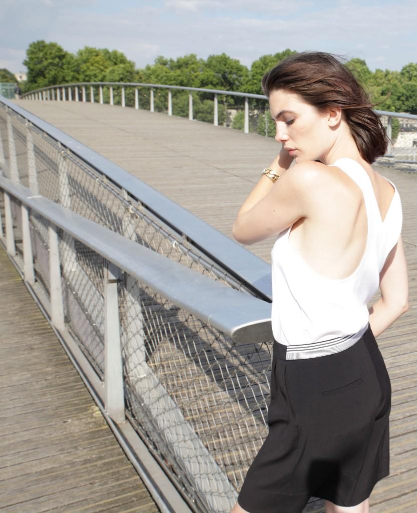 Karine Lecchi - SS15