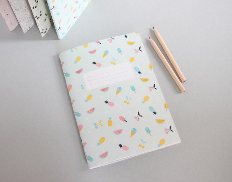 grand-notebook-tropical-Zü