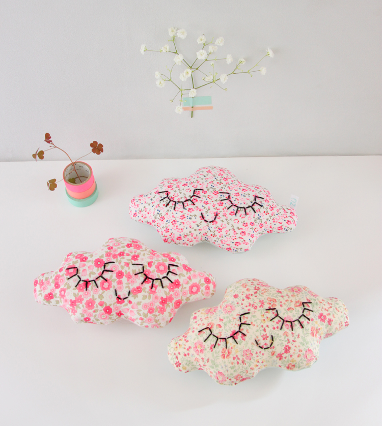 printemps-collection -zü-mini