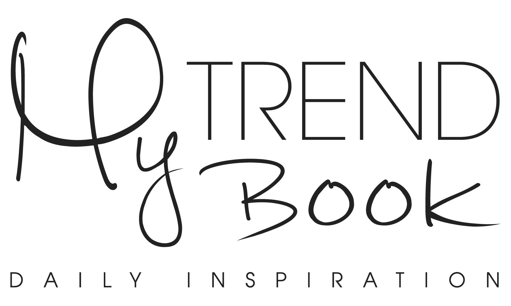 Cahier de tendances créateurs - Mode, beauté, lifestyle, kids, interviews.