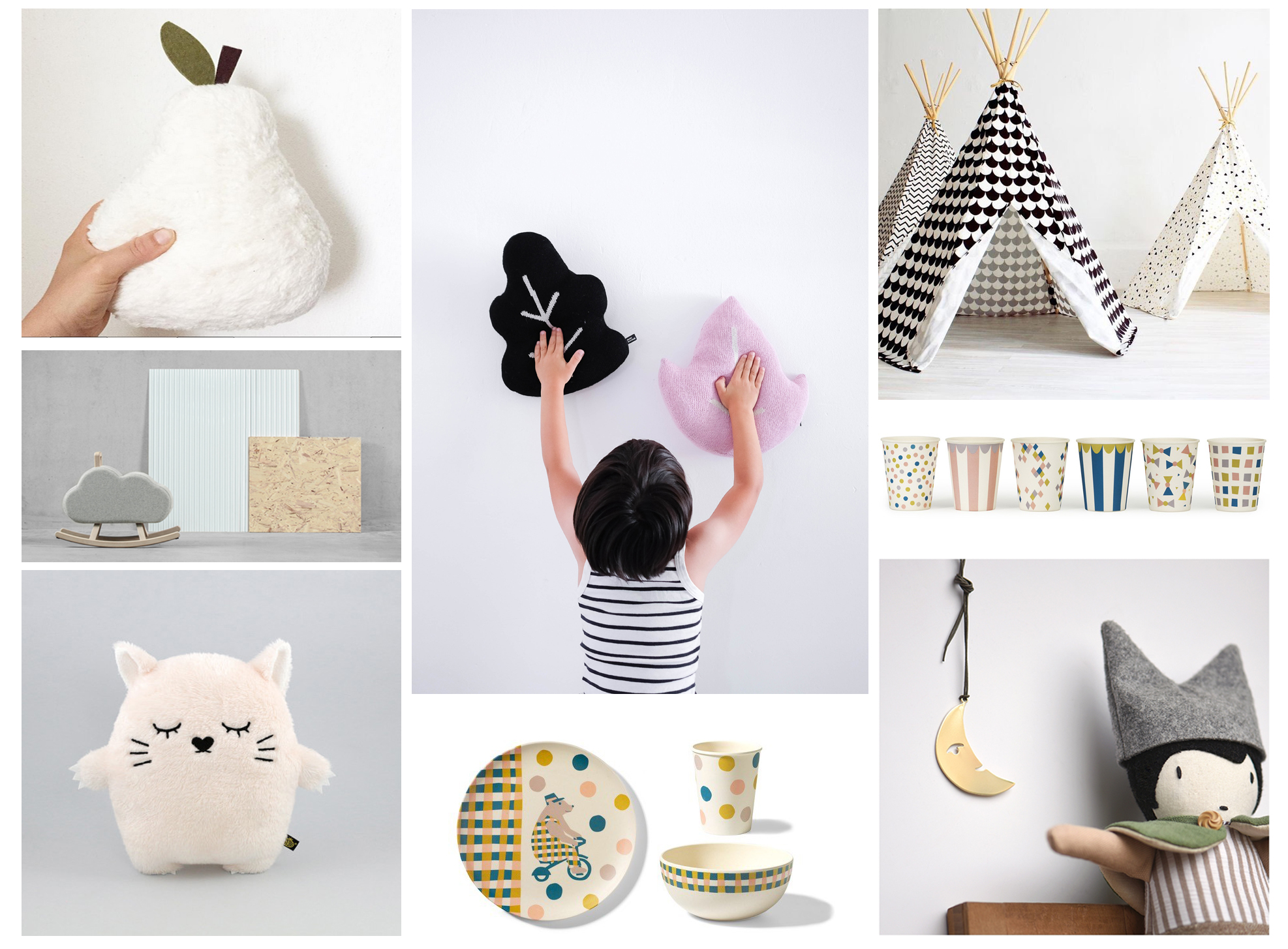 selection-holidays16-kids-my-trend-book