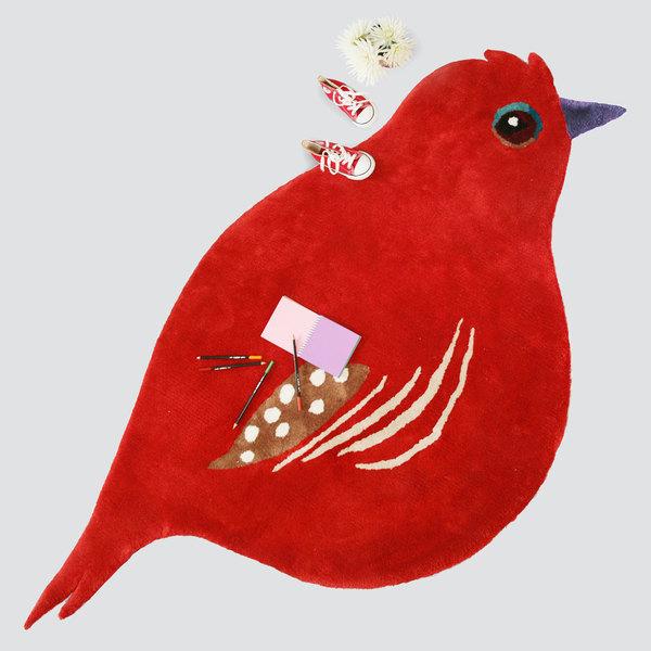 tapis_cardinal_ambiance